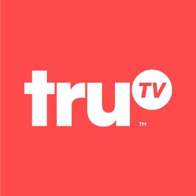 truTV América Latina