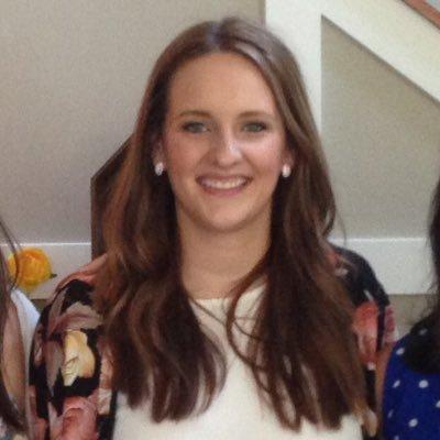 Megan T. Copenhaver | Social Profile