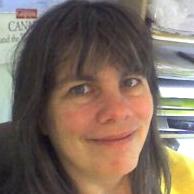 Susanne Ure Social Profile