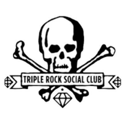 Triple Rock Social Profile