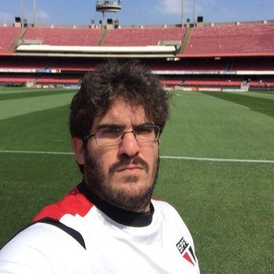 Pedro Mello   Social Profile