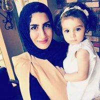 Zainab | Social Profile