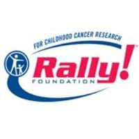 Rally Foundation   Social Profile