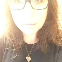 AlisonJStein | Social Profile