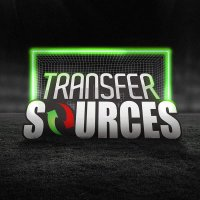 TransferSources
