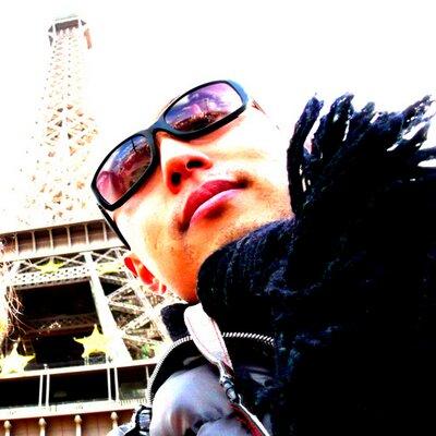 Ryo Saso | Social Profile