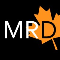 MrDisco | Social Profile