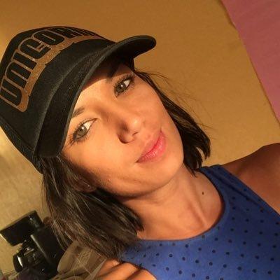 Tiffany Jane | Social Profile