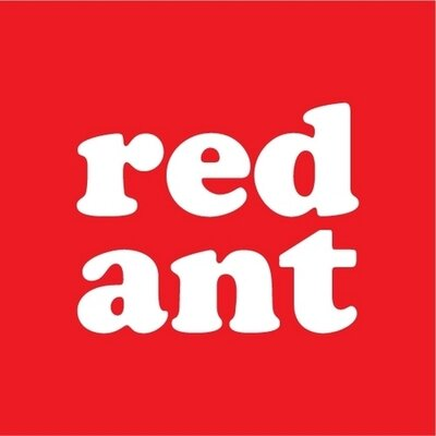 Red Ant | Social Profile