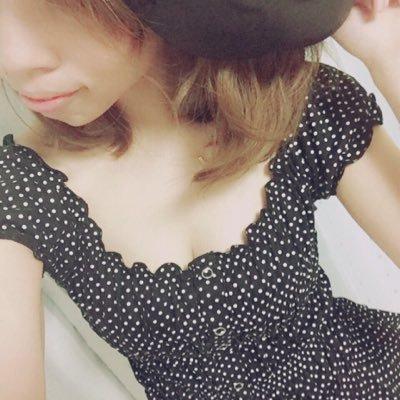 まぁ〜ちゃん | Social Profile