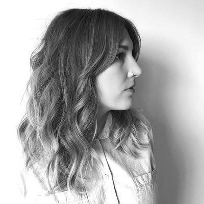 Meg Murray | Social Profile