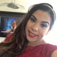 Lisette | Social Profile