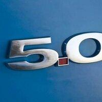 5.0 Stangs | Social Profile
