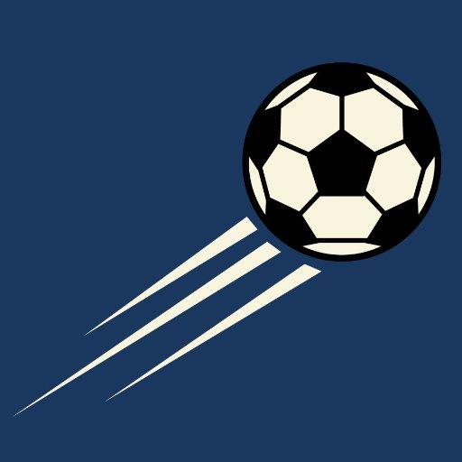 Fodboldrejser.dk