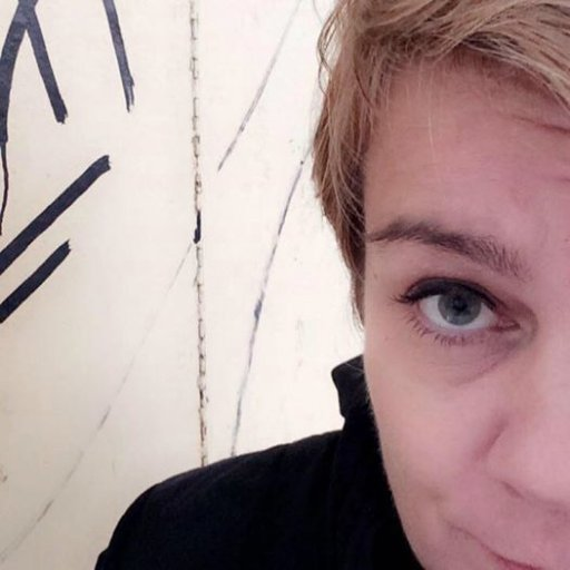 Sari Veikkolainen Social Profile
