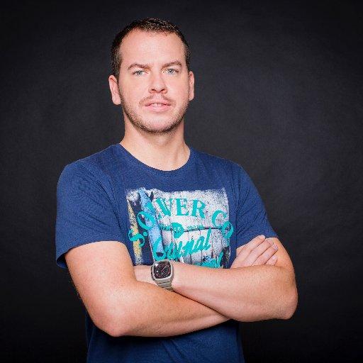 Radek Nohl
