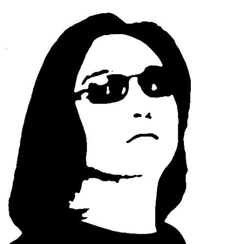 Gao Ming 高明 Social Profile