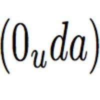 Longtitude 0°00'00.0 | Social Profile