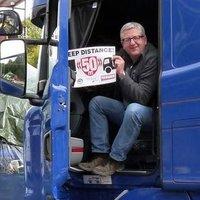 truckblog
