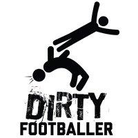 DirtyFootbaIIer