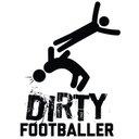 Dirty Footballer 👊