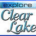 clearlaketexas -  Explore ClearLake  - Explore Clear Lake Texas. Events. Articles. News. Directory. Follow us. We want to connect with you! Come join the party. Give us your input!