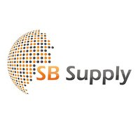 sbsupply_DE
