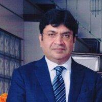 Javed_Kayani
