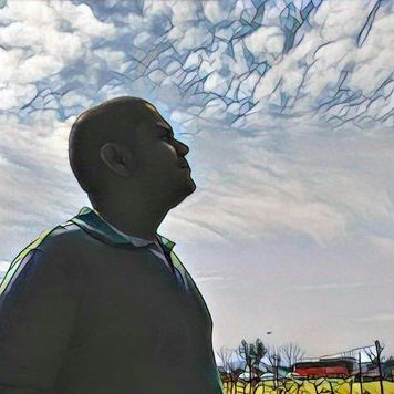 JUAN CARLOS HIGUITA | Social Profile