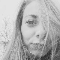 milch__maedchen