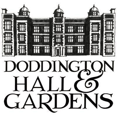 Doddington Hall | Social Profile