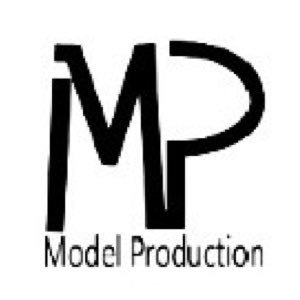 Model Production '18