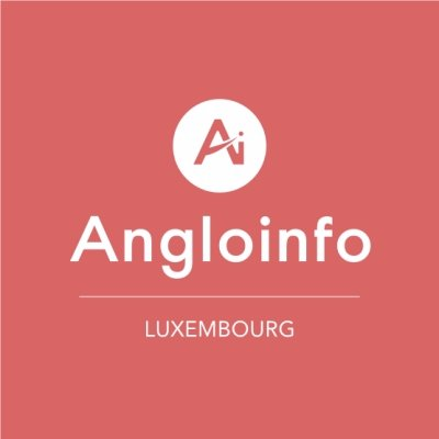 Angloinfo Luxembourg
