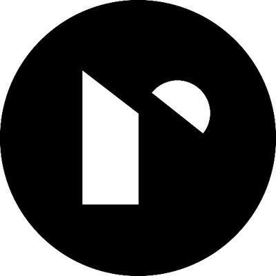 relish   Social Profile