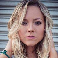 Alexis Keegan | Social Profile