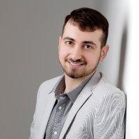 Fabrizio Lungo | Social Profile