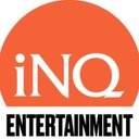 Inquirer Entertainment