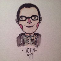 @john_vavra