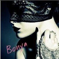 bonya6