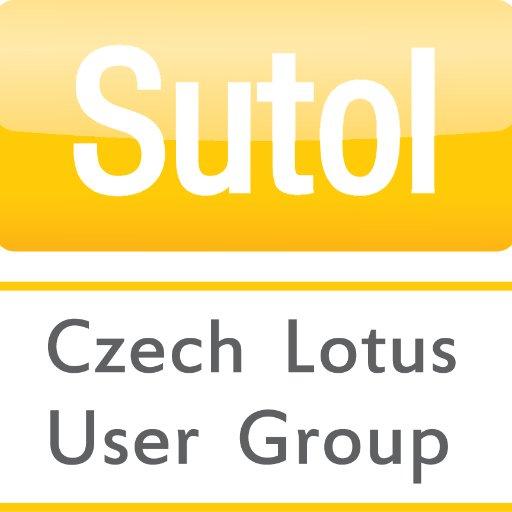 SUTOL.cz