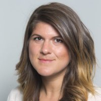 Katie DeRosa | Social Profile
