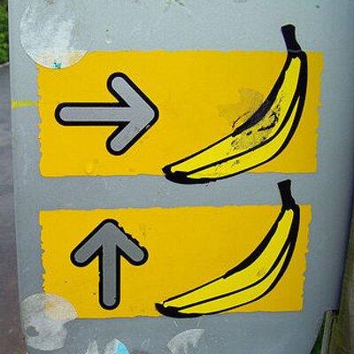 yana banana   Social Profile
