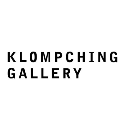 KLOMPCHING GALLERY | Social Profile