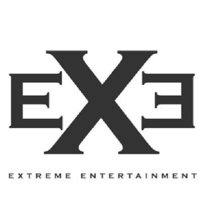 Extreme Ent. | Social Profile