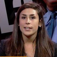 Jen McCaffrey | Social Profile