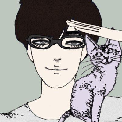 Yutaka Ishida Social Profile