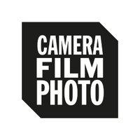Camera Film Photo | Social Profile