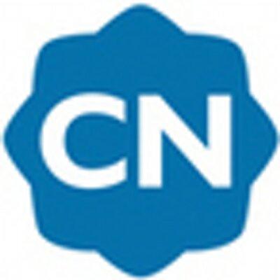 CenterNetworks | Social Profile