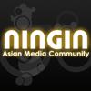 Ningin.com Social Profile