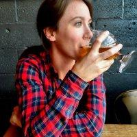 Kelsey Ivey | Social Profile